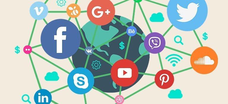 ما فائدة الويب سايت .. استخدامه كقناة تسويقية لتسويق الخدمات Marketing Channel