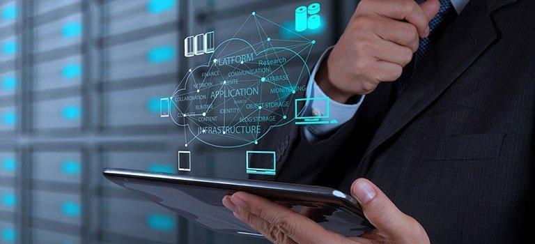 إمكانيات الاستضافة والإعدادات Hosting Utilities & Settings
