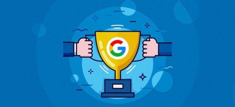 اسئلة وأجوبة في السيو تهيئة المواقع لتحسين الظهور في محركات البحث