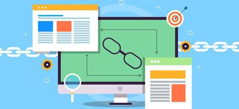 هل بناء الروابط Backlinks يساعد في تحسين محركات البحث؟
