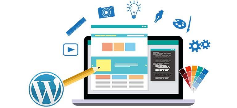 لماذا يجب عليك الاعتماد علينا لتقديم خدمات تصميم مواقع ووردبريس؟