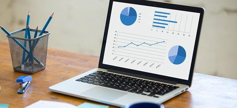 تحسين معدل التحويل CRO