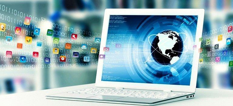 رفع قوة النطاق Domain Authority