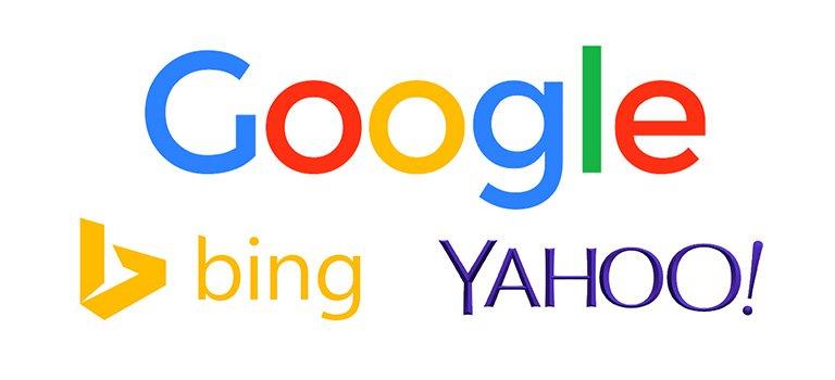 إدراج الموقع في محركات البحث Search Engines وأدلة المواقع Directories