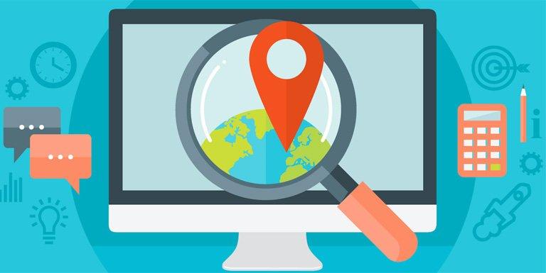 تصميم موقع ويب لنمو أعمالك اونلاين - شركة تصميم مواقع في مصر