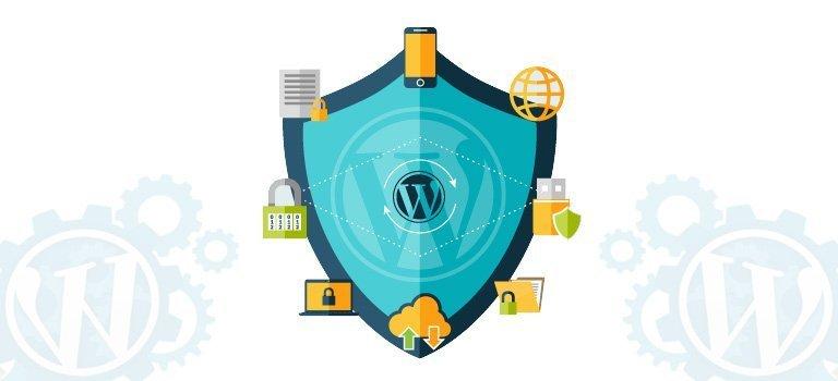 نظام حماية وأمان كامل لموقعك Secure Website