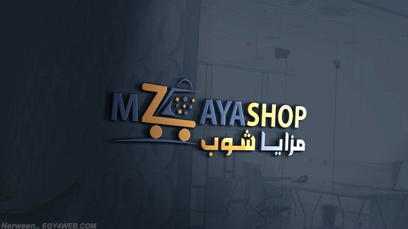 logo-design-001