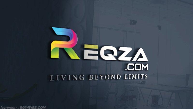 logo-design-002