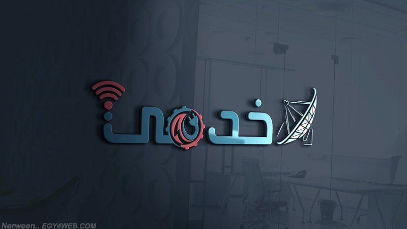 logo-design-003