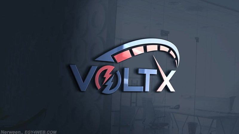 logo-design-004