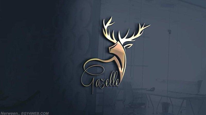 logo-design-006
