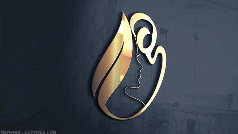 logo-design-007