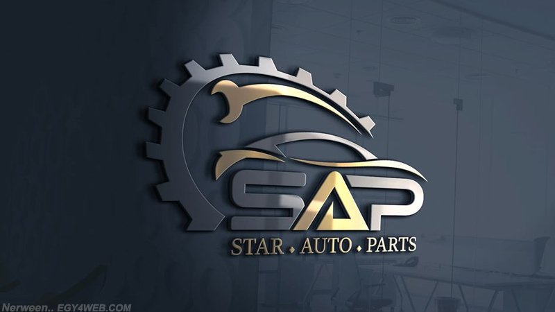 logo-design-008