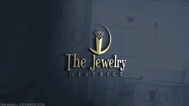 logo-design-009