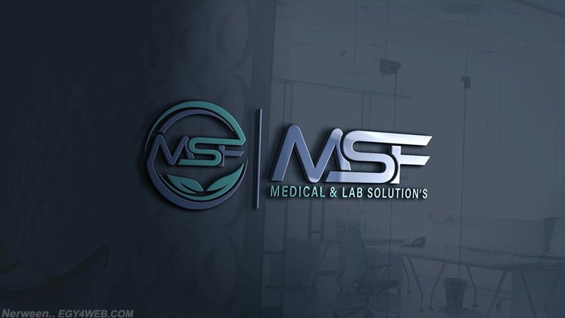 logo-design-012