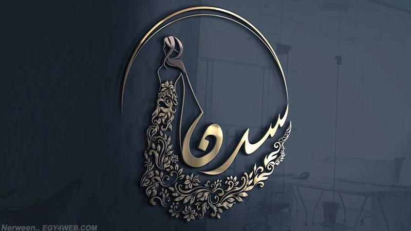 logo-design-013