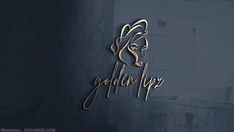 logo-design-014