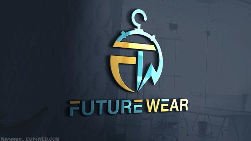 logo-design-015