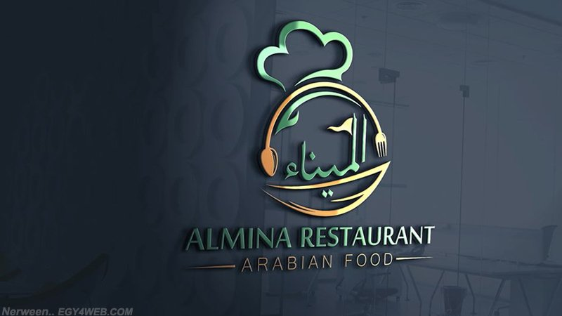 logo-design-016