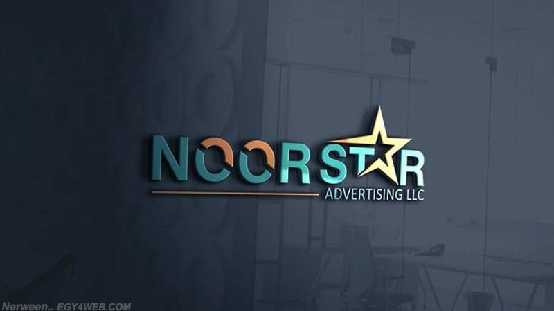 logo-design-019