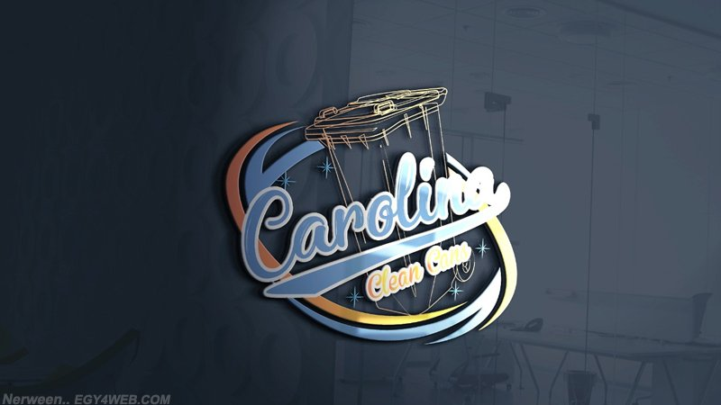logo-design-021