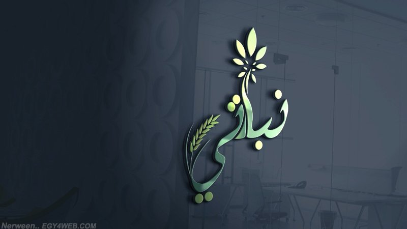 logo-design-023