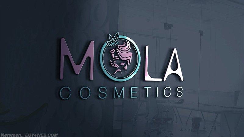 logo-design-026
