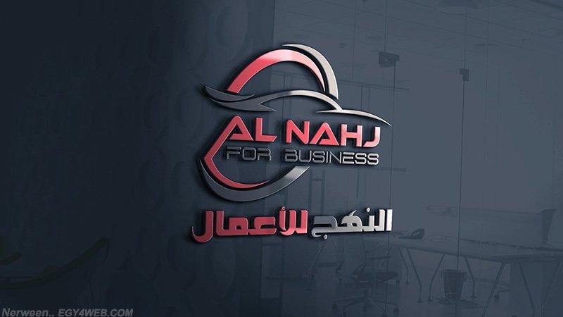 logo-design-029