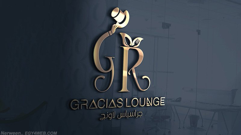 logo-design-031