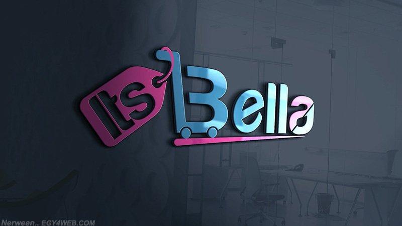 logo-design-032
