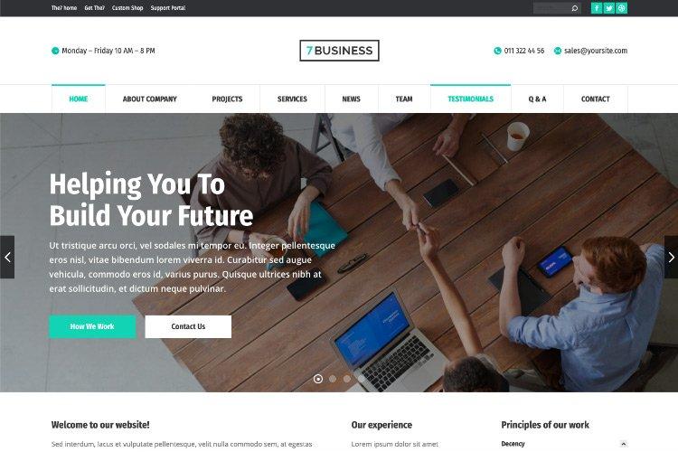 egy4Web شركة تصميم مواقع انترنت