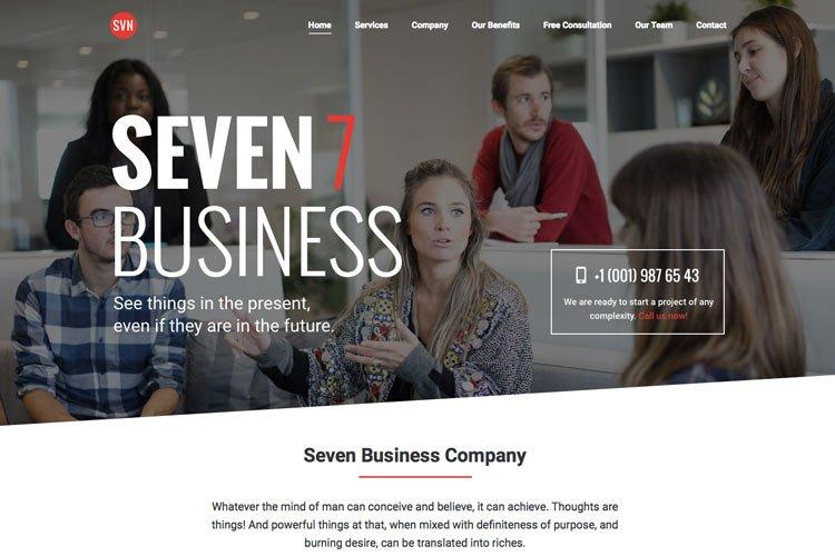 egy4Web شركة تصميم مواقع احترافية