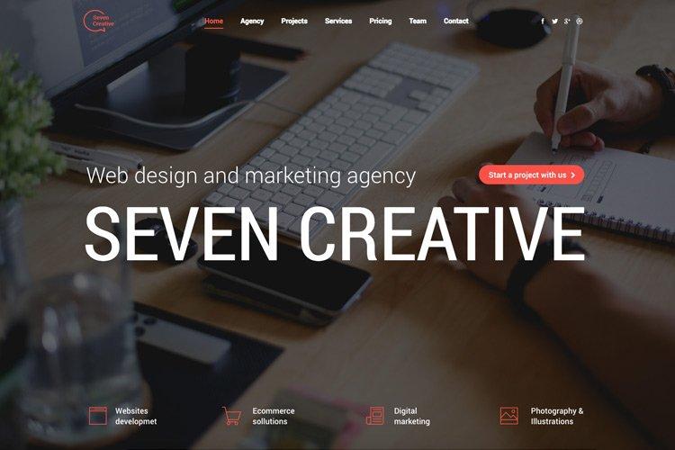 egy4Web شركة تصميم واستضافة مواقع